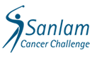 Sanlam Cancer Golf Challenge